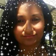 evam243897's profile photo