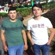 hasanb847605's profile photo