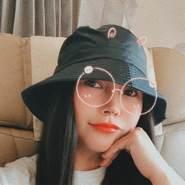 srashppsab's profile photo