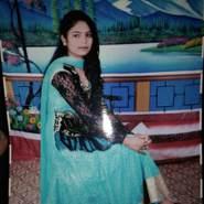 riktam's profile photo