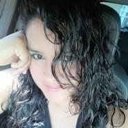 aalexandrao's profile photo