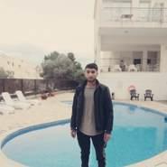 alih953740's profile photo