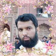 khan009568's profile photo