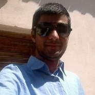 hajiz31's profile photo