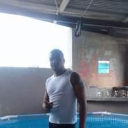 remigioc32890's profile photo