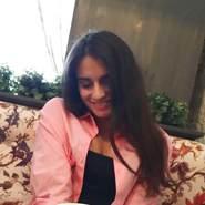carmella507158's profile photo