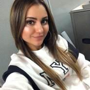 janetr462837's profile photo