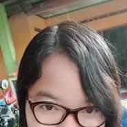 ekak547's profile photo