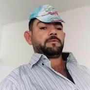 eyuepk398878's profile photo