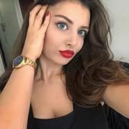 avalosrose65's profile photo