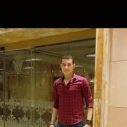 shehab1988's profile photo