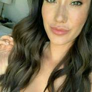 ellao908's profile photo