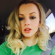 ross_mary_37's profile photo