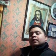 sanyikaj7's profile photo