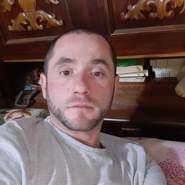 alexandruv383149's profile photo