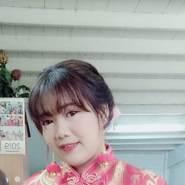 nattakang224789's profile photo