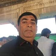 arshads762413's profile photo