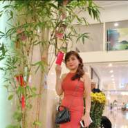 vando99's profile photo