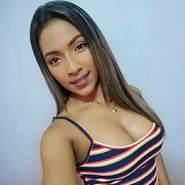 sophiaclara002604's profile photo
