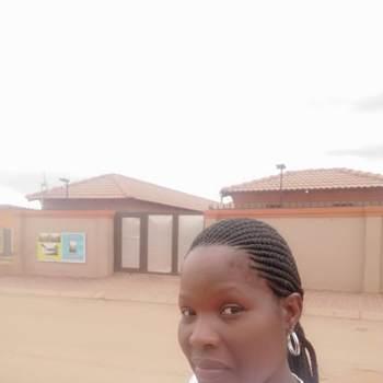 ntsundenib_Gauteng_Single_Female