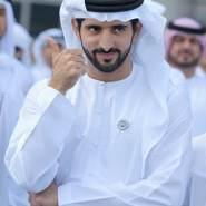 hamdanb50326's profile photo
