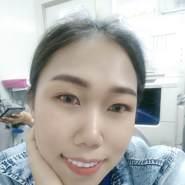 sunnye410974's profile photo