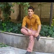 mahfoza's profile photo