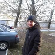 cuznecova's profile photo