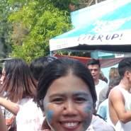 frayolletran's profile photo