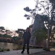 ikbalp35583's profile photo