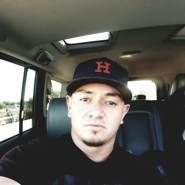 sebastiand796283's profile photo