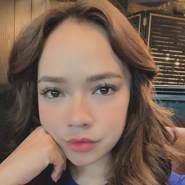 princessm936340's profile photo