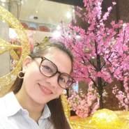 sheilad44's profile photo
