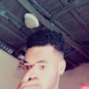 gabym832856's profile photo
