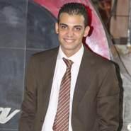 mahmoudt628438's profile photo