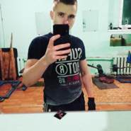denk525's profile photo