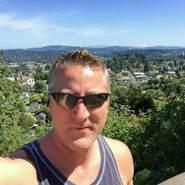 marcoleegames's profile photo