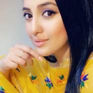 griseladanarh's profile photo