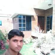 ramishg949133's profile photo