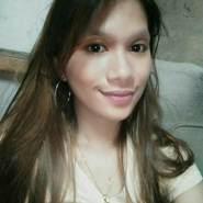 shainam725782's profile photo