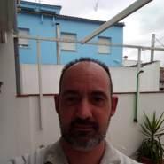 fernandor312609's profile photo