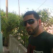 samidm395358's profile photo
