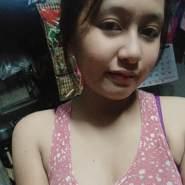 angelicad789232's profile photo