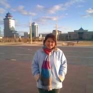 gulzhanh's profile photo