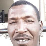 mohamede7673's profile photo