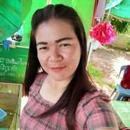 apinyay199081's profile photo