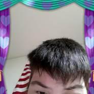 angelam894196's profile photo