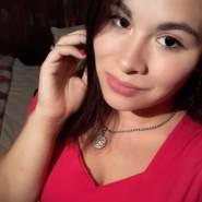 micaelac57041's profile photo