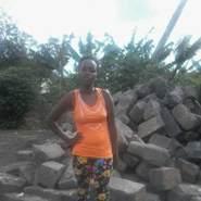 naomin726769's profile photo