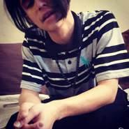 isaacm175638's profile photo